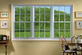 Small Picture Impressive Windows For Homes Designs Windows For Homes Designs