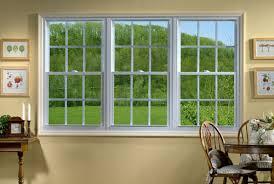 Small Picture Impressive Windows For Homes Designs Windows For Homes Designs