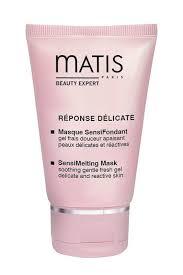 Гель-маска, 50 мл <b>Matis</b> (<b>Матис</b>) арт 36385/W18061944879 купить ...