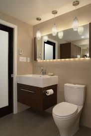 bathroom lighting over vanity. Bathroom Mesmerizing Hanging Lights Vanity For Useful Reviews Of Shower Over Lighting