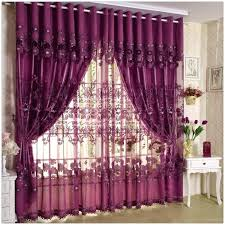 tween curtains girly cool window for guys architecture room pom target blackout bedroom girls