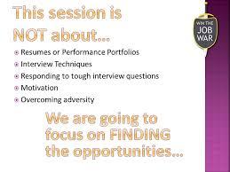 Motivation Interview Questions