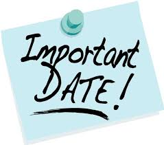 Image result for free save the date clipart