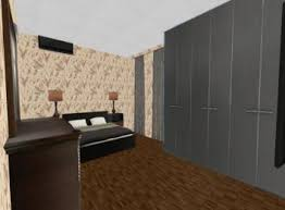 Desain interior adalah salah satu cabang seni rupa yang fokus terhadap perancangan ruang dalam suatu bangunan. Https Core Ac Uk Download Pdf 80765983 Pdf