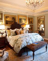 England Bedroom Ideas 2