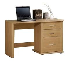 desk for small office. Small Office Desk With Drawers, 17 Best Images About Miko Horn On Pinterest Home For S