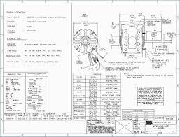 ge furnace blower motor wiring diagram sportsbettor me prepossessing furnace blower motor wiring explained ge furnace blower motor wiring diagram sportsbettor me prepossessing