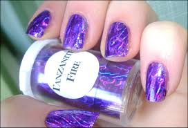 The Ideas of Elegant but not Costly Nails Designs – The Ark