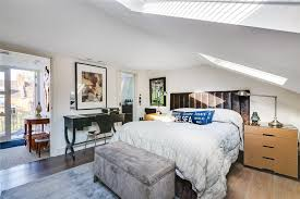 Parent Bedroom 3 Bedroom Villa For Sale In Burnaby Street Chelsea Sw10