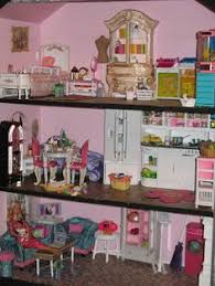 barbie house furniture and the eingngig furniture ideas decor ideas very unique and great for your home 14 barbie furniture ideas