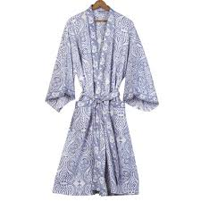 Robe Pattern