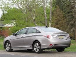 hyundai sonata 2013 hybrid. Simple Hybrid 2013 Hyundai Sonata Hybrid Catskill Mountains April With Hybrid