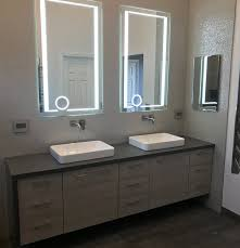 bathroom remodeling san jose ca. Bathroom-remodeling-construction-company.san-jose-bay-area Bathroom Remodeling San Jose Ca