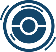 Pokemon Logo Vectors Free Download