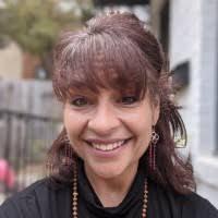 "9 ""Diane Siler"" profiles | LinkedIn"