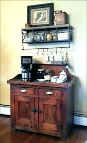Coffee Stations For Office Coffee Station Furniture For Office Row Racing Furnit