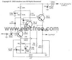 1tr preamp mic schematic wiring diagram show 2 tr preamp mic schematic schema wiring diagram 1tr preamp mic schematic