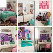 Purple And Gold Bedroom Teal And Gold Bedroom