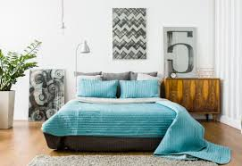 best beds 2016. Beautiful Best To Best Beds 2016 4