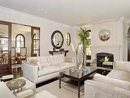 Kris Jenner Bedroom Decor Design500328 Kim K Bedroom Kim Kardashian Bedroom 90 Related