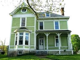 small victorian house plans small house plans small luxury house plans house style design luxury narrow house plans small victorian style house plans