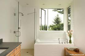 k la expanse bathtub bathtub ideas inside kohler expanse tub design kohler expanse tub specs expanse bathtub