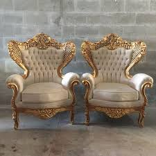 antique italian rococo chair fauteuil by sittinprettybymyleen antique chair styles furniture e2