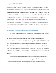 assignment ghostwriter site us pay for my custom school essay on why the drinking age should be lowered to essay should the drinking age be lowered to