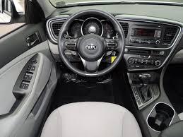 2015 Kia Optima LX Morristown NJ | Randolph Hanover Denville New ...