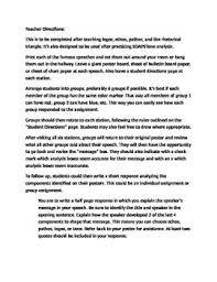 netload resume popular argumentative essay writer services online rubric for ap language essays fc ap us history essays tomrichey net ap english language and