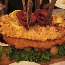 Country Style Hungarian Restaurant Toronto  Midtown  Restaurant Country Style Hungarian Restaurant Menu