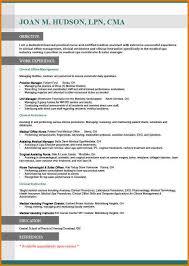 Gallery Of Career Change Resume Samples Sample Resumes Career