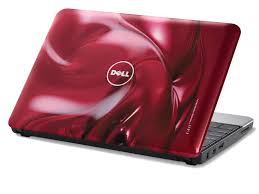 Dell Inspiron N4050 Free Driver for Windows7 x32