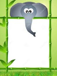 zoo animals clipart border. Perfect Clipart Dreamstime With Zoo Animals Clipart Border T