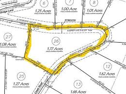 tryon nc land & lots for sale 57 listings zillow Tryon Nc Map Tryon Nc Map #37 tryon nc map north carolina
