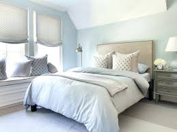 guest room furniture ideas. Guest Bedroom Furniture Bold Inspiration Ideas Sets Placement House Office Room