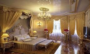 Simple Elegant Bedroom Best Day Bed Fancy Elegant Bedrooms Decorating Ideas Simple