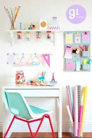 tumblr bedroom ideas diy. Modren Diy Room Designs Diy Decorations Tumblr For Decor Ideas Bed On Bedroom  Awesome Popular