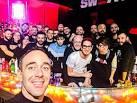 Gay Bologna Incontri Top Gay Italia