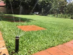 Landscape Irrigation System Design Top 10 Irrigation System Problems Solutions Diy