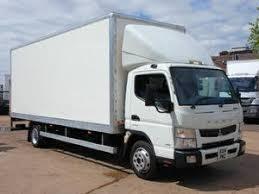 2018 tesla semi truck. wonderful truck mercedestesla semi trucks 70 percent cost reduction with 2018 tesla truck