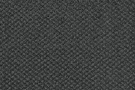 grey carpet texture. Dark Gray Carpet Texture Shadow Grey .