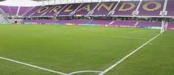 10 things about Orlando City SCs brand new stadium Orlando City