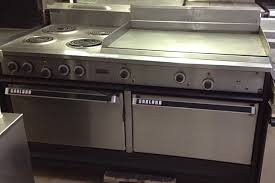 cooktop with griddle29