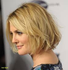 Hairstyles Medium Length Hairstyles For Thin Hair Charming Hairdos