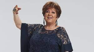 The song finished 9th in the first round on the fifth night. Sanremo 2021 Orietta Berti Canta Quando Ti Sei Innamorato Sky Tg24