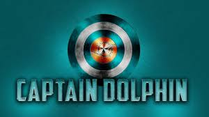 miami dolphins wallpaper hd
