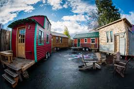 tiny house hotel. tinyhouse tiny house hotel t
