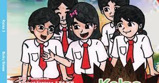 We did not find results for: Buku Tantri Basa Kelas 3 Sd Mi Kurikulum 2013 Min 1 Gresik