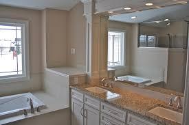 Design Master Bathroom Fresh Master Bathrooms Ideas 2017 Amazing Home Design Excellent In